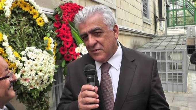 Azərbaycan əsilli siyasətçi Türkiyəda deputat seçilib