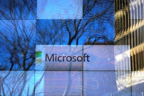 Microsoft veut défier Amazon sur les magasins sans caisse