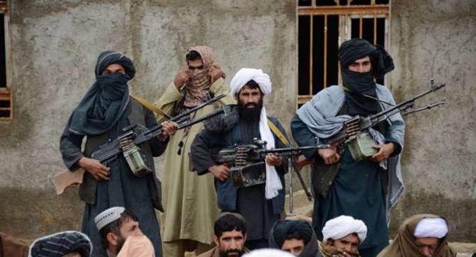 Moscú niega las acusaciones del presunto apoyo ruso a los talibanes