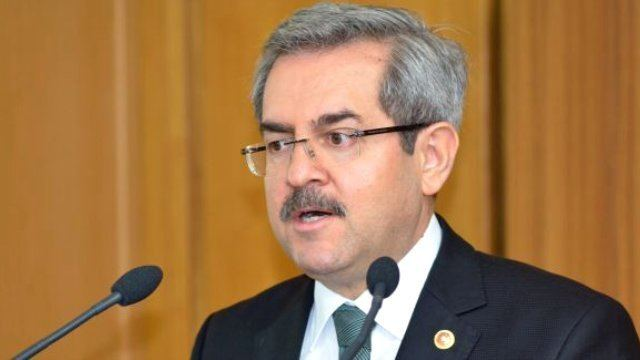 TANAP is one of most strategic projects in region – Turkish MP