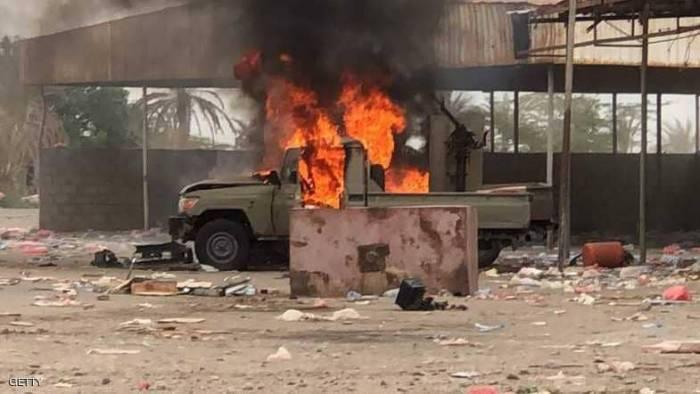 """الحديدة.. الحوثيون يواصلون سياسة """"كمّ الأفواه"""""""