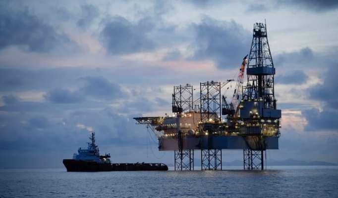 Azerbaijani oil price continues to rise