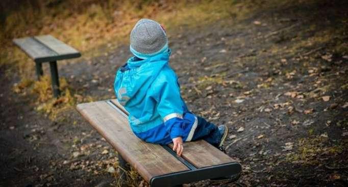 Oxfam: niños migrantes son abusados en Francia y devueltos ilegalmente a Italia