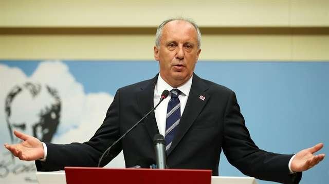منافس أردوغان يقر بخسارته في الانتخابات الرئاسية