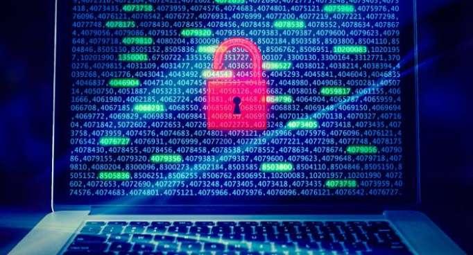 El Pentágono cambia estrategia del comando cibernético de EEUU