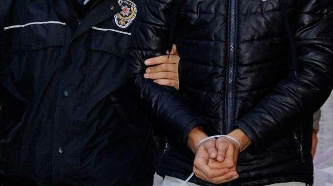 Turquie: 14 membres présumés de l