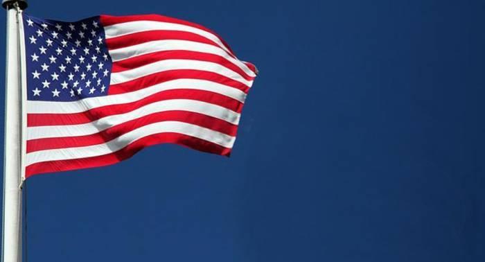 ABŞ-ın daha bir ştatında Azərbaycan Günü elan edildi