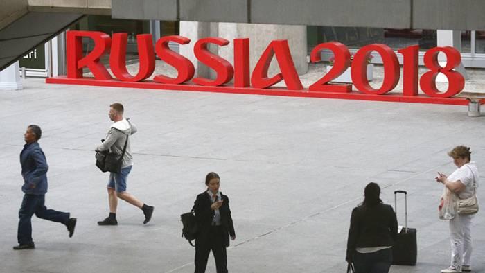 Un equipo suramericano ganará la Copa del Mundo: pronóstico económico-futbolístico de Goldman Sachs