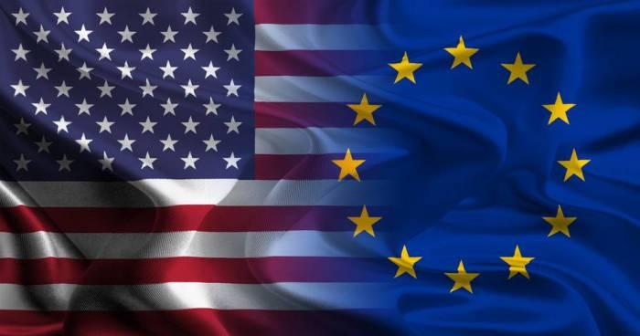 ABŞ-ın Avropa İttifaqını parçalamaq planı