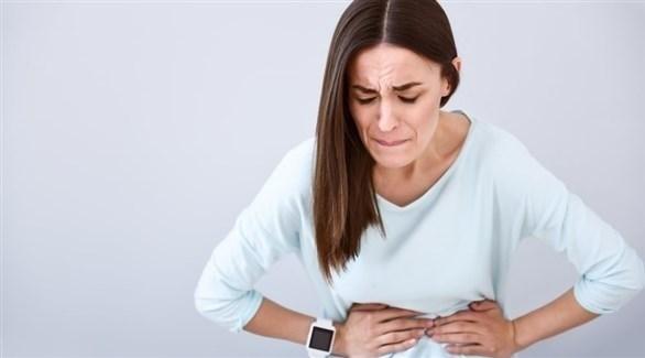 علاج جديد لمرضى سرطان المثانة