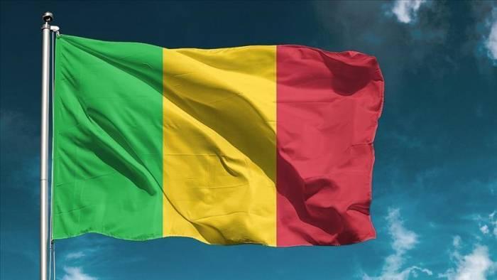 Mali: Dix terroristes neutralisés par l