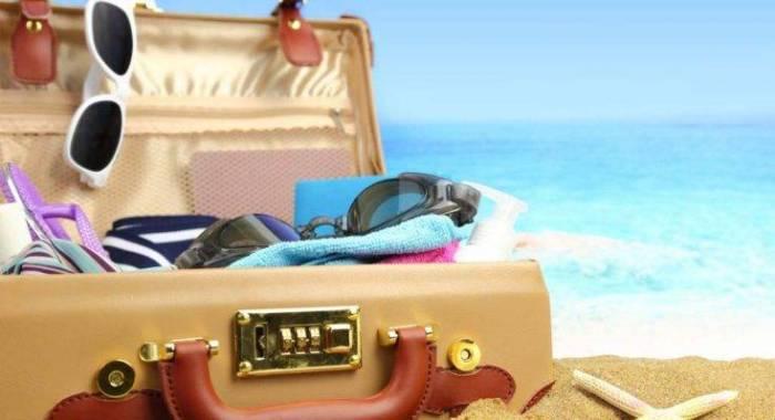 Les secrets pour bien profiter de ses vacances