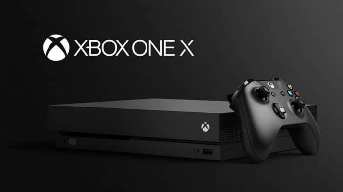 Microsoft lève le voile sur le futur de sa Xbox