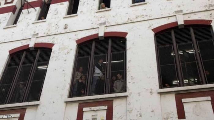 """الجزائر.. إجراءات """"غير مسبوقة"""" لمنع الغش"""