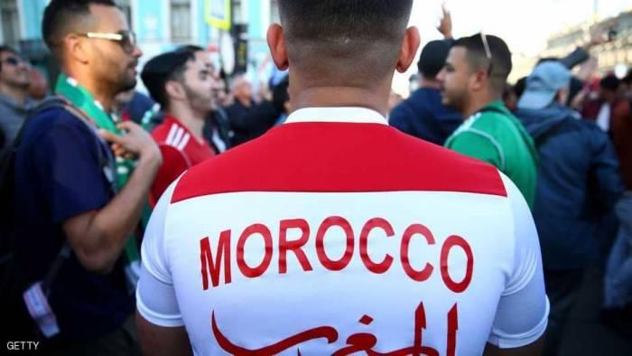 المغرب سيترشح لاستضافة مونديال 2030