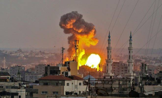 Syrie: 26 civils tués dans des frappes aériennes contre l