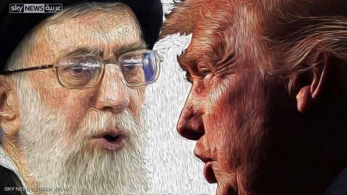 حملة أميركية واسعة لمنع إيران من صنع أسلحة نووية