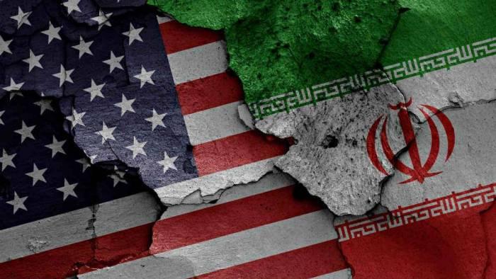 İran ABŞ-la danışıqlardan imtina edir