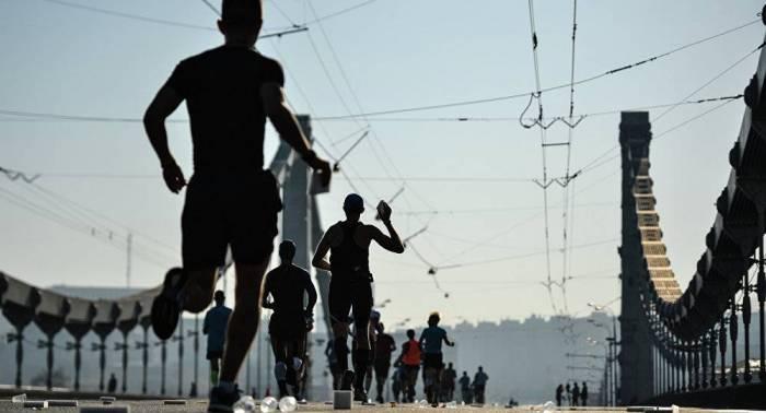 Une appli de fitness «démasque» les agents secrets à travers le monde