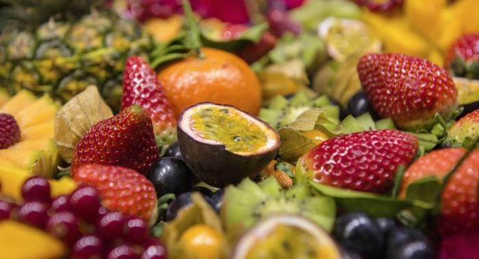 La science désigne les cinq aliments les plus efficaces pour brûler les graisses