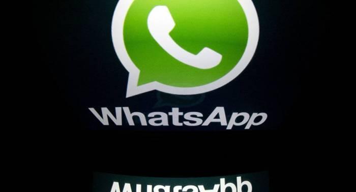 WhatsApp impose des restrictions sur ses messages