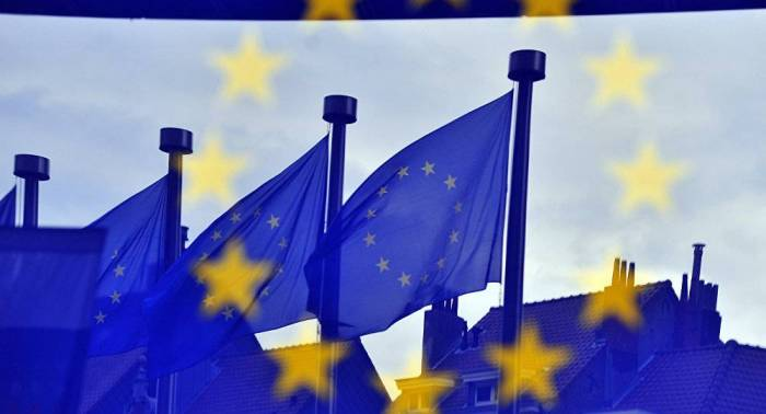 EU Commission announces countermeasures against US tariffs on steel