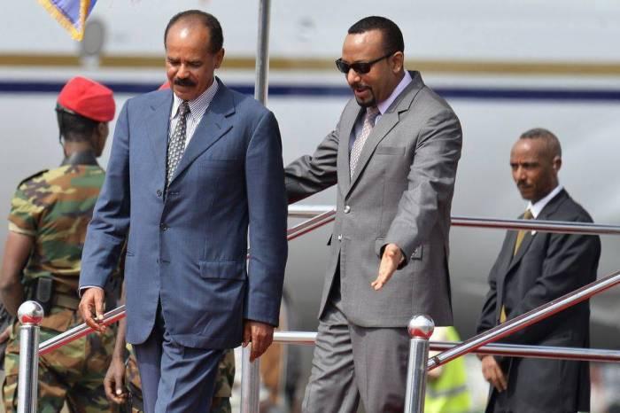 Ethiopie: l
