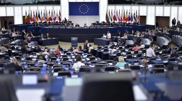 الاتحاد الأوروبي يناقش أحدث خطط الهجرة