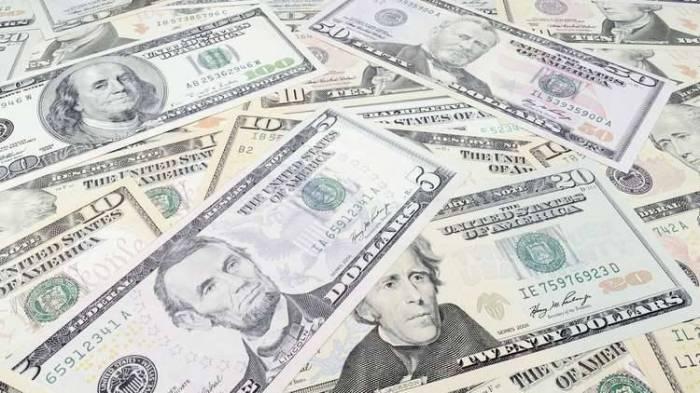 بعيدا عن الشر: روسيا تسحب أموالها من الولايات المتحدة