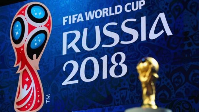 DÇ-2018-də ikinci finalçı müəyyənləşir
