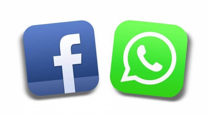 """""""WhatsApp"""" və """"Facebook"""" """"qara siyahı""""ya düşdü"""
