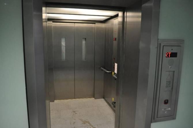 Bakıda lift qəzası ilə bağlı cinayət işi açılıb