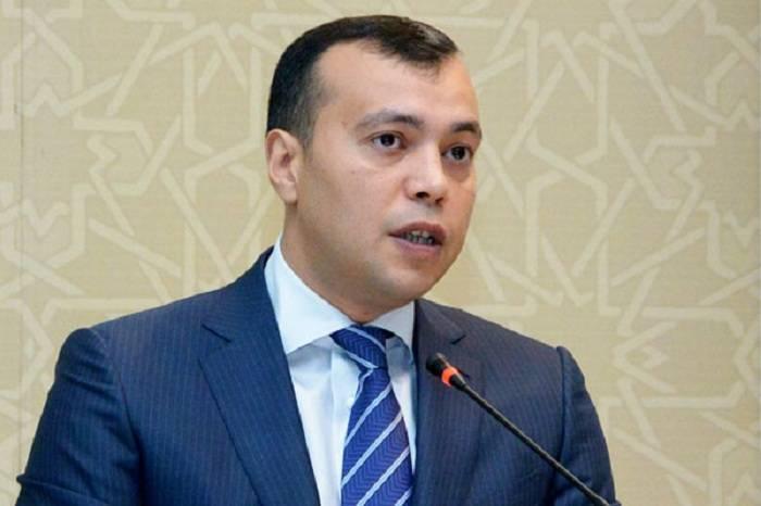 Sahil Babayev qanun pozuntularından danışdı