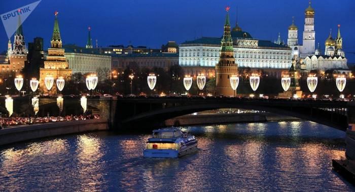 Wie viele Russen würden ins Ausland ziehen? Umfrage zeigt interessantes Ergebnis