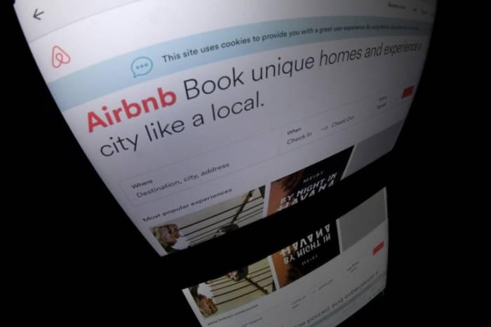 Frente a Airbnb, las metrópolis europeas organizan su respuesta