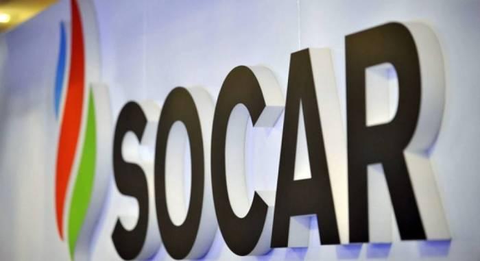 SOCAR 675 milyon manat borc qaytarıb