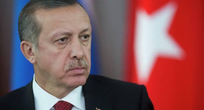 Nuevo Gobierno de Erdogan: ¿un cambio de política hacia Siria?