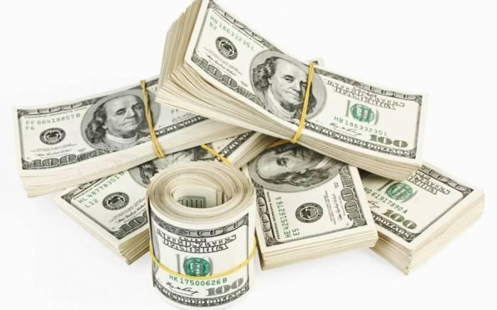 سعر الدولار للغد