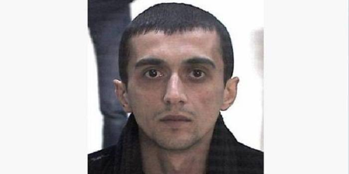 Wanted for murder of police officer in Azerbaijan's Ganja neutralized