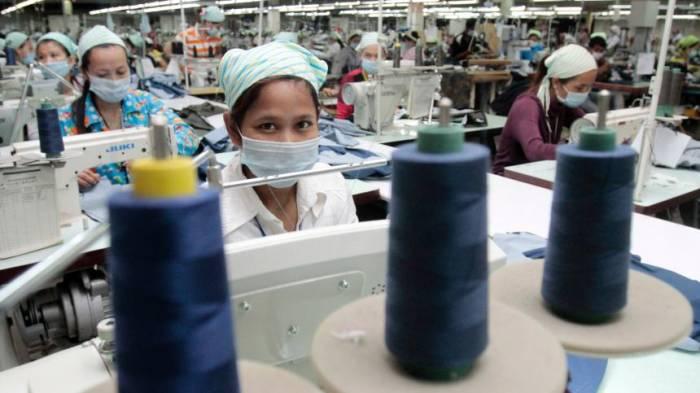 Deutlich weniger Superschadstoffe in Textilien