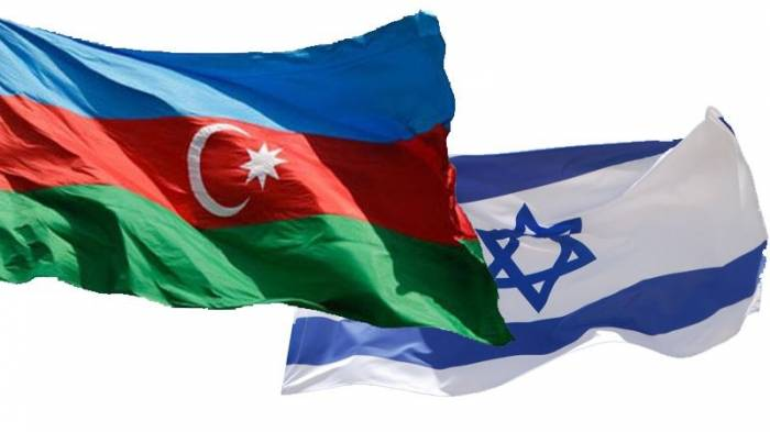 Driving a wedge between Israel and Azerbaijan - OPINION