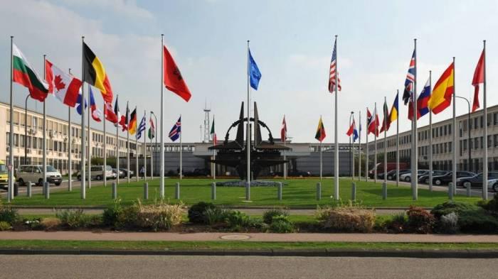 NATO sammitində Azərbaycana dəstək verildi
