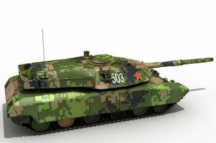 Panzerwagen samt Militärs in Russland aus Flugzeug abgeworfen – VIDEO