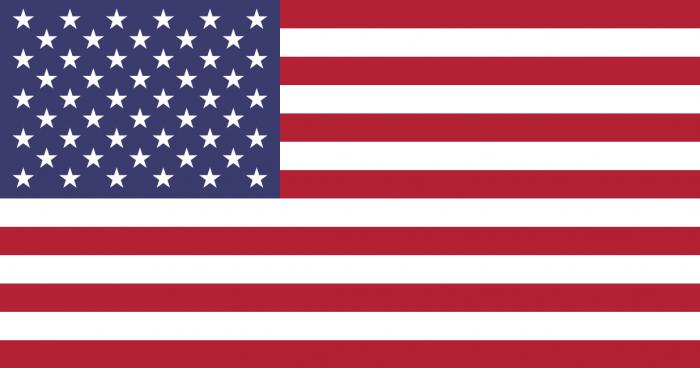Delegación de EEUU aborda en México temas de interés común