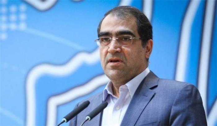 Ministre iranien: Plusieurs accords ont été conclus en matière de santé lors de ma visite en Azerbaïdjan
