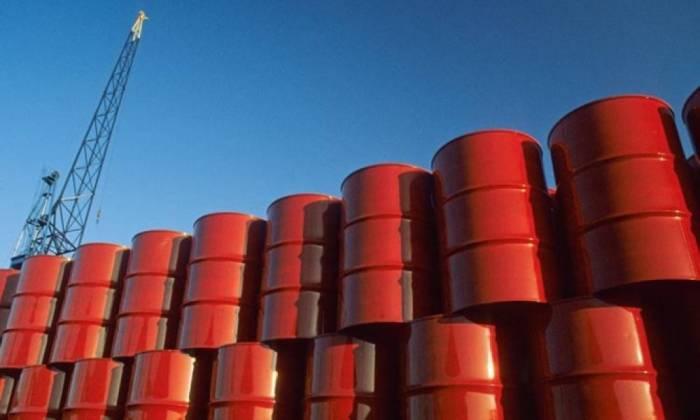 Ölpreise an Börsen geben weiter nach