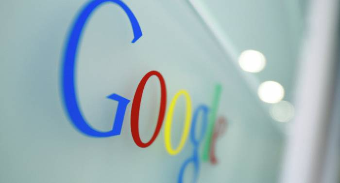 EU-Kommission belegt Google mit Rekordstrafe in Milliardenhöhe