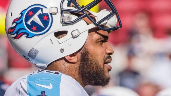 NFL-Profi Casey will während US-Hymne weiter protestieren