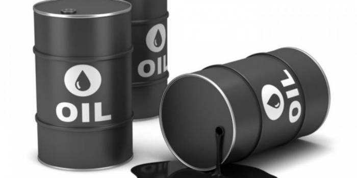 Ölpreise erneut gesunken