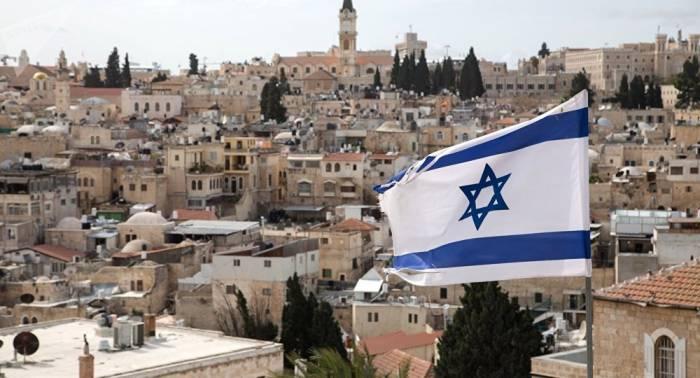 """""""Nationalitätsgesetz"""": Jüdischer Charakter Israels in der Verfassung verankert"""
